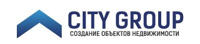 «City Group»